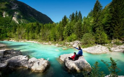 TOP 5 FAMOUS TRAVEL ARTICLES THAT WILL CHANGE YOUR MIND ABOUT SLOVENIA