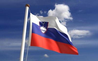 SLOVENIAN NATIONAL ANTHEM – A TOAST